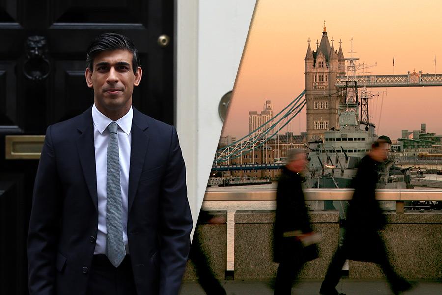 What HR needs to know as 'lifeline' jobs support scheme shuts down