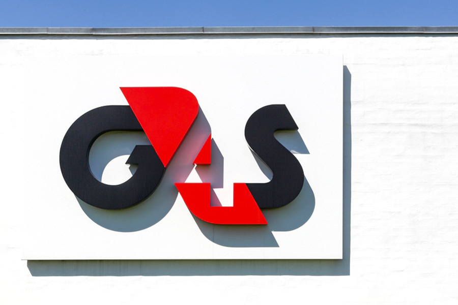 G4S staff suspended following allegation of 'abuse & assault'
