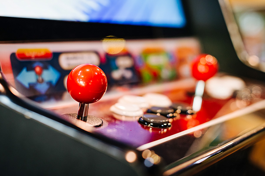 Is gamification still key in L&D?