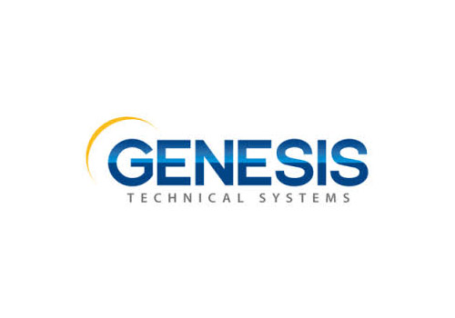 Genesis Technical Systems appoints former Orange international executive to lead HR team