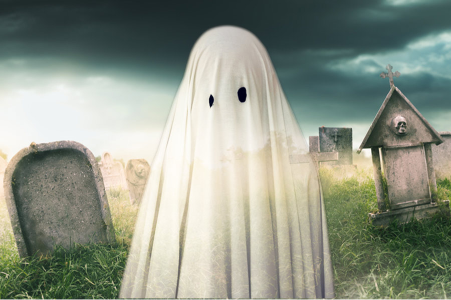 Recruiter reveals the reasons 'ghosting' is a huge no no