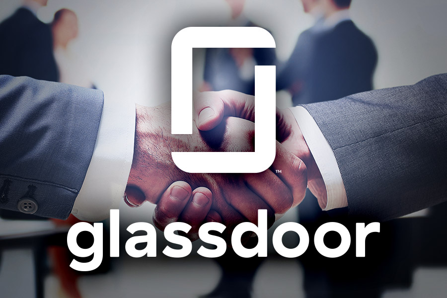 What Glassdoor's $1.2bn sell means for recruitment