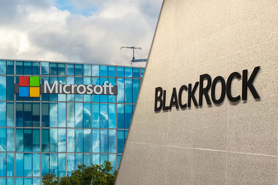 Glassdoor reveals top CEOs in the UK 2021