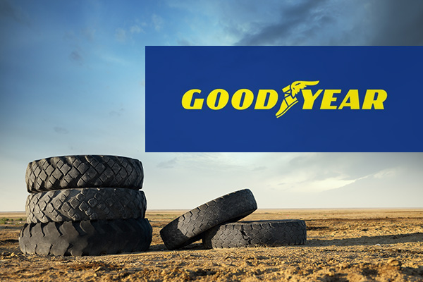 Goodyear's laid-off UK staff offered alternative work - in Mexico