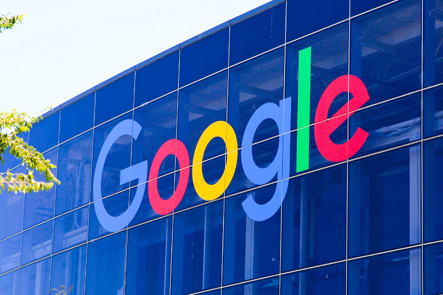 Google exec shares organisational 'hacks' to structure busy working days