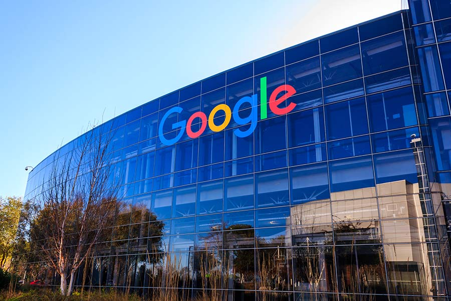 Google 'segregated' women into lower-paying jobs, lawsuit claims