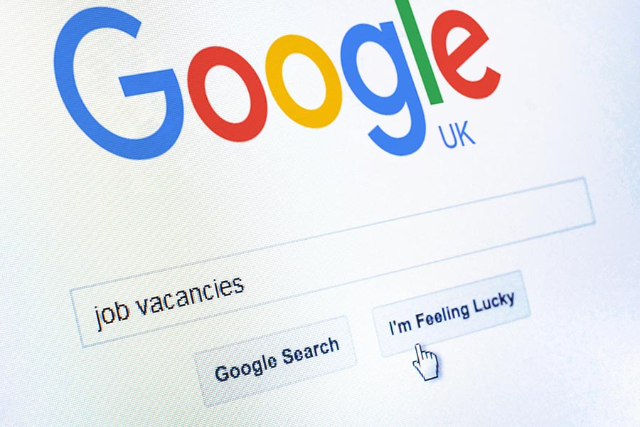 Google Jobs threatens to weaken existing job board platforms