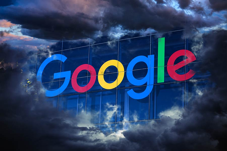 Google HR: 'a special type of hell'