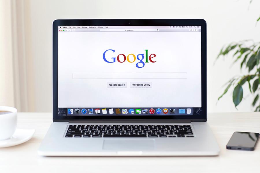 Prankster candidate lets Google write his CV