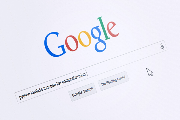 Developer accidentally uncovers Google's top secret recruitment strategy