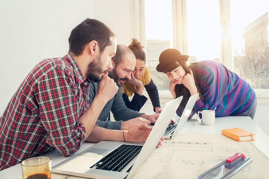 Top 10 undergraduate employers revealed
