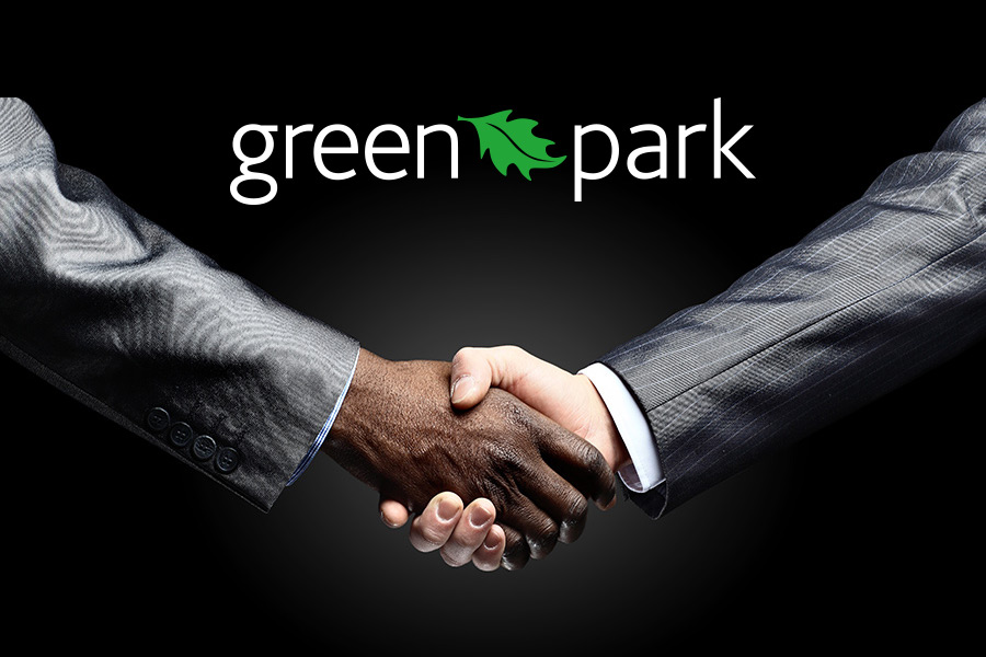 Green Park appoints new Chairman