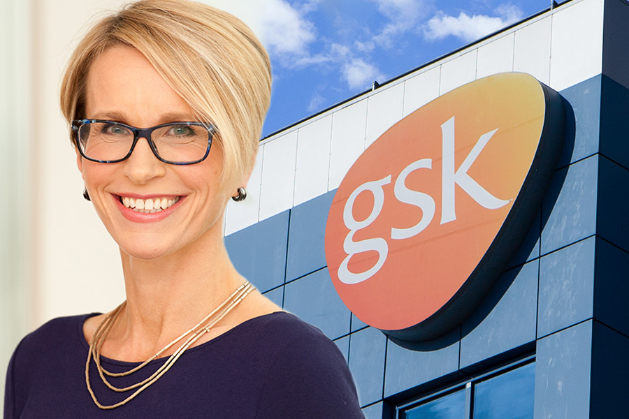 GSK CEO fights to save her role - what does this say about 'crisis leadership' skills?