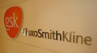 GlaxoSmithKline partners with Lumesse for its talent acquisition