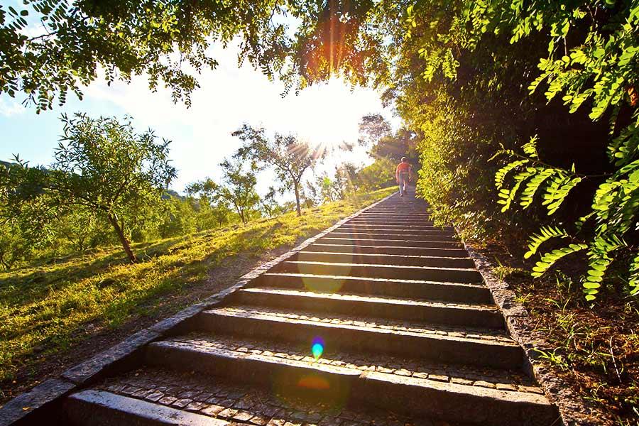 4 flawless steps to reaching strategic heaven