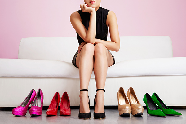 Rec agency relents on heels at work policy