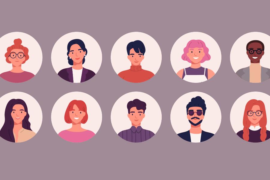 3 essentials to hire diverse talent