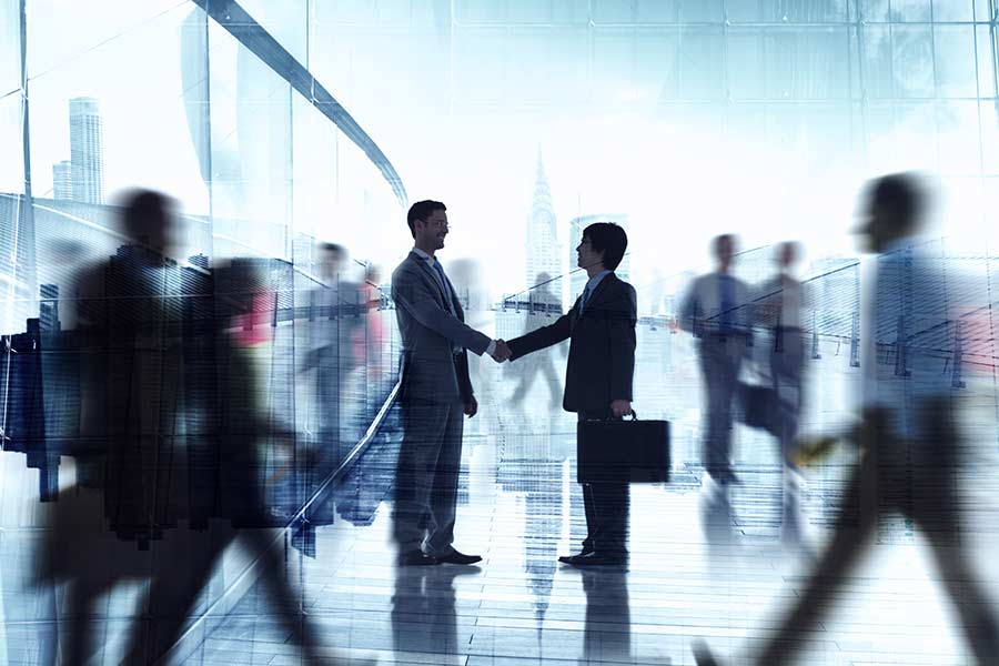 How firms can best navigate hiring pressures