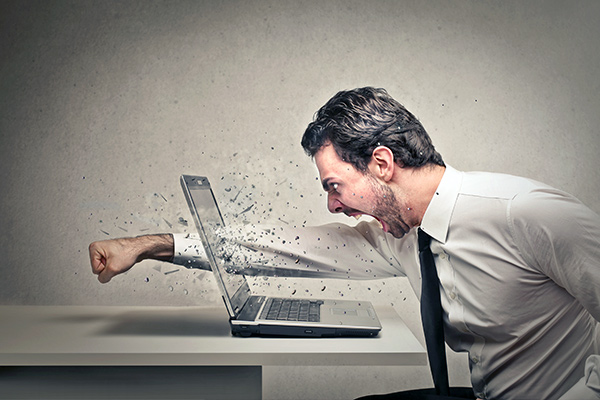 hilariously honest job ad warns boss  u201cwill incite anger
