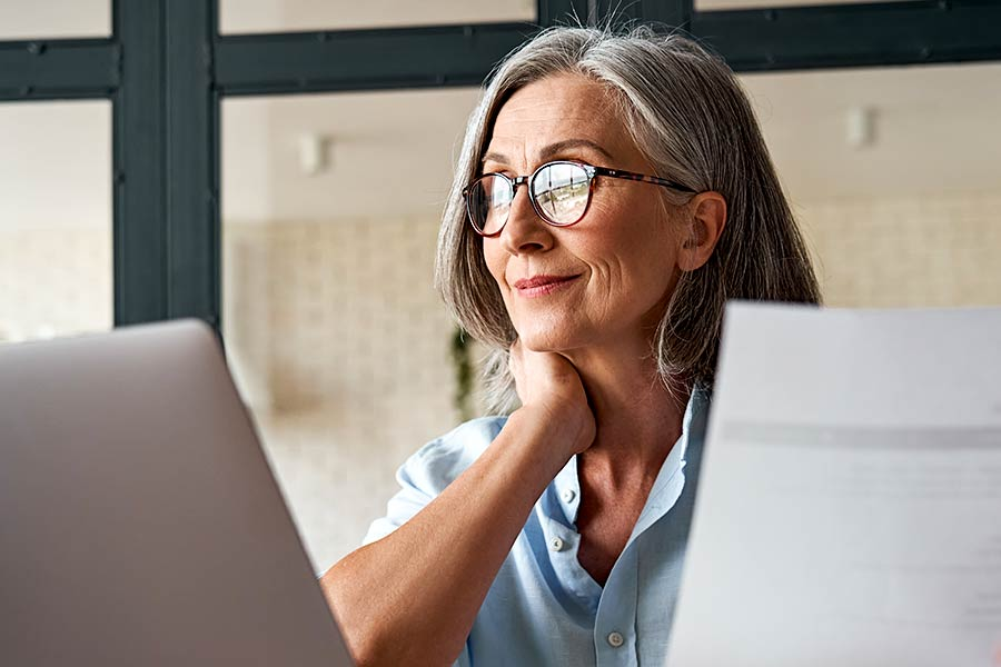 3 ways HR can get better at age inclusivity