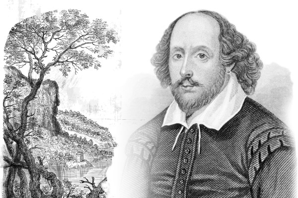 HR lessons from William Shakespeare