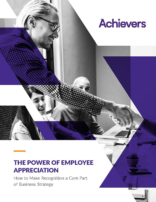 Achievers Guide