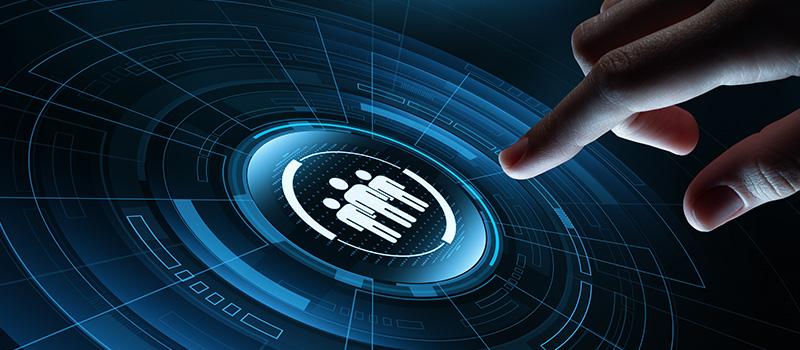 HR Programmes in the Age of Workforce Consumerisation