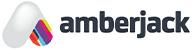 Amberjack logo