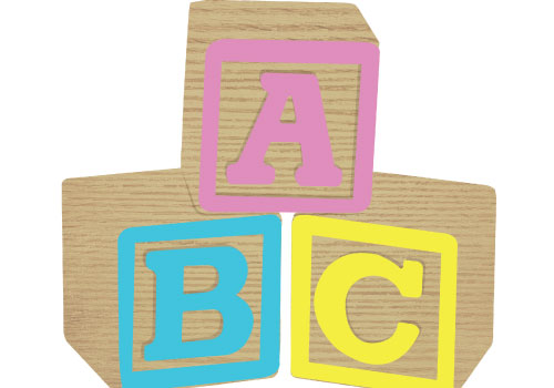 The ABC of maternity leave