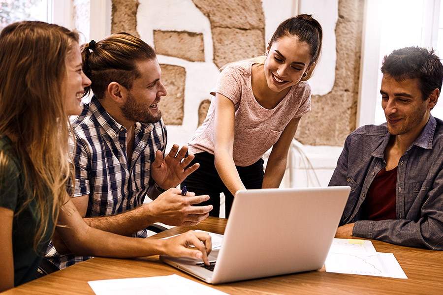 3 ways to engage the on-demand learning generation