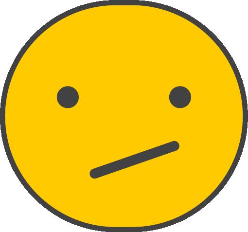 ok emoji