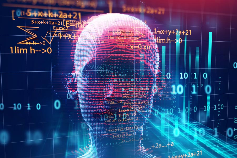 Is Artificial Intelligence the new HR?