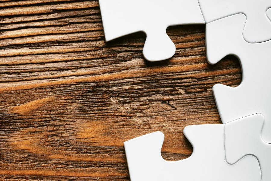 The diversity puzzle: What's the missing piece?