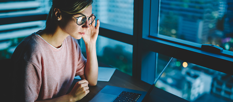 Should businesses pay remote workers less in the future?