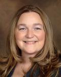 Karen Cygal