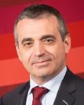 Paolo Lippi