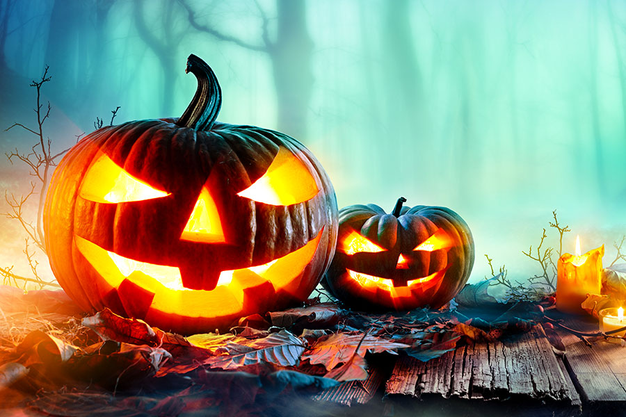 Halloween news special: 3 terrifying HR horror stories