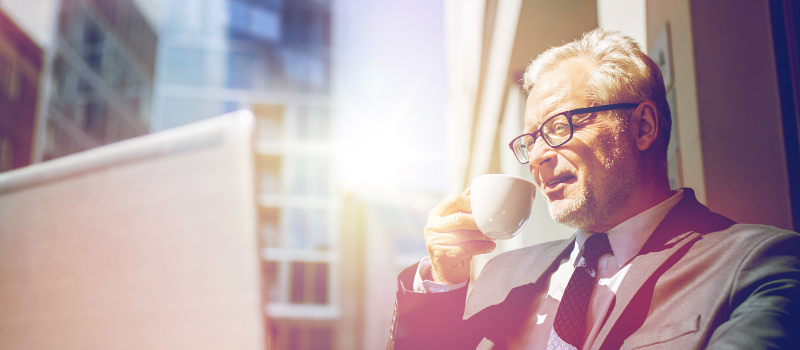 How to cater to the multigenerational workforce