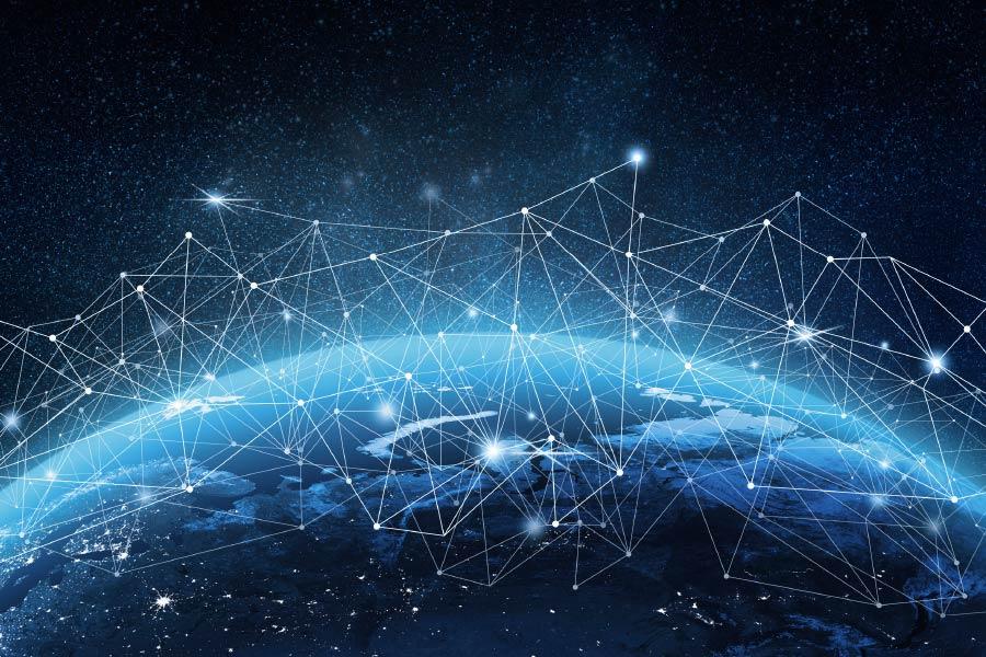 Engaging a global workforce