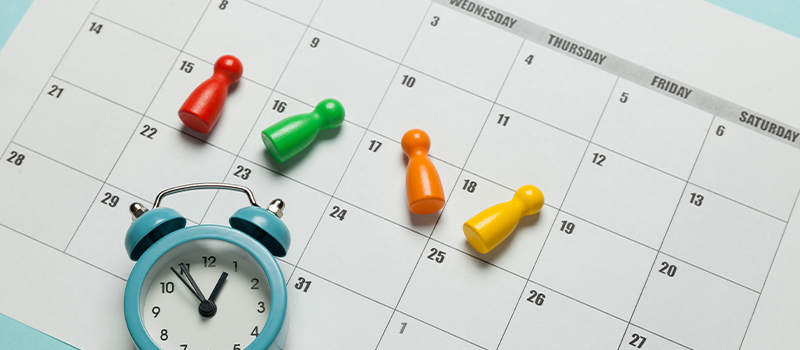 Could the four-day week solve Covid?