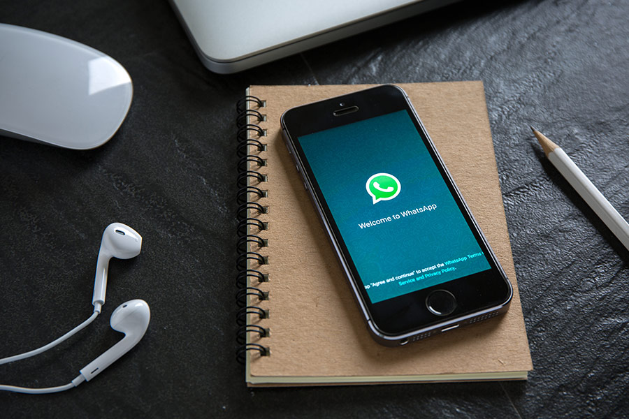 What HR needs to know about the WhatsApp hack