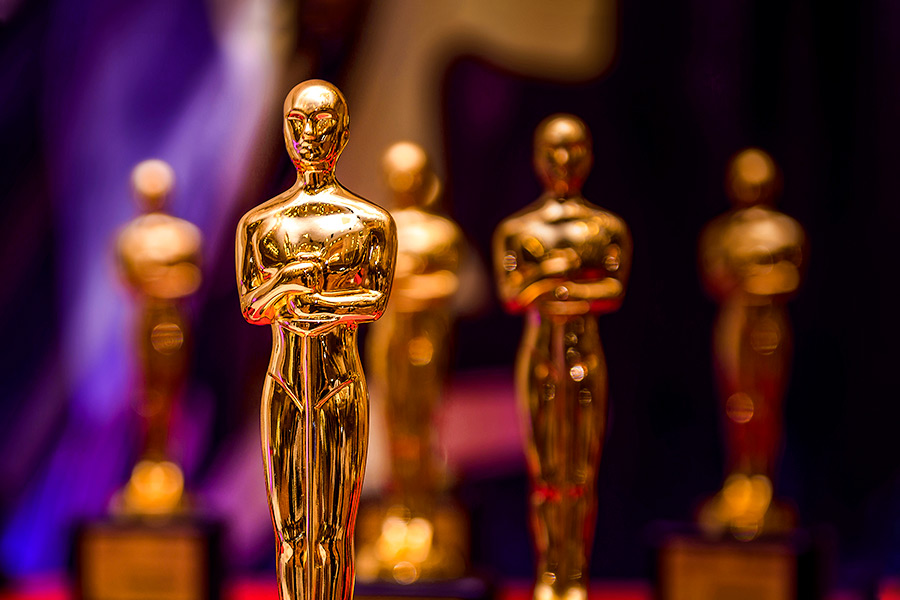 What can HR learn from the Oscars?