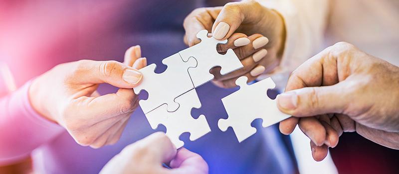 How to ensure HR & corporate strategies align