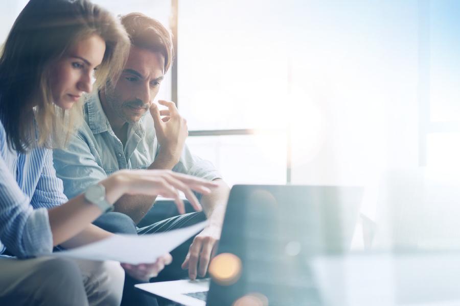 How should HR address 'GDPR' training?