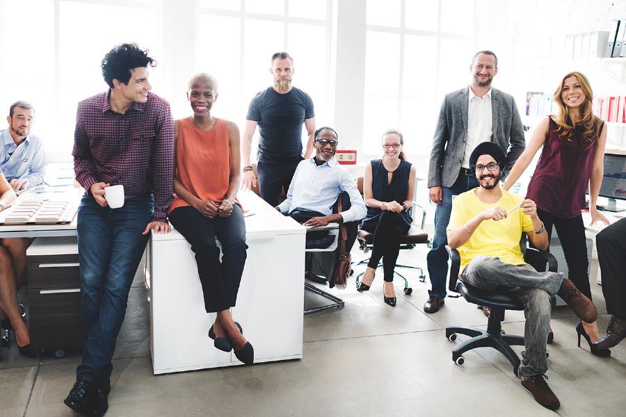 6 challenges an online employee benefits platform must overcome