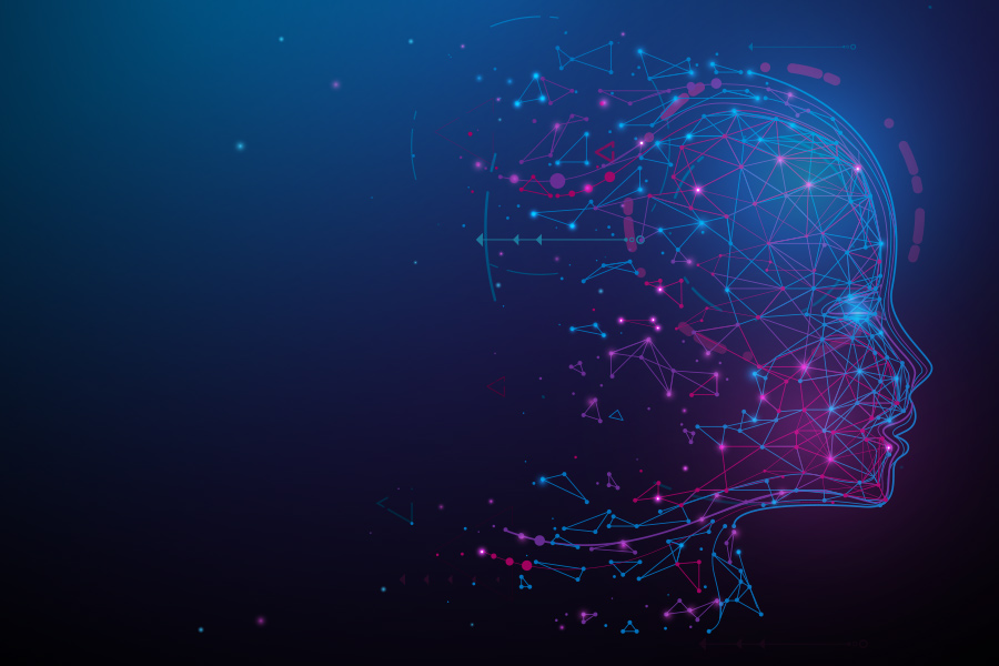 3 Technologies that Enhance Talent Connection