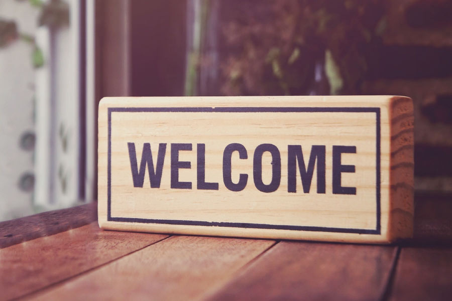 How effective onboarding can attract and retain talent