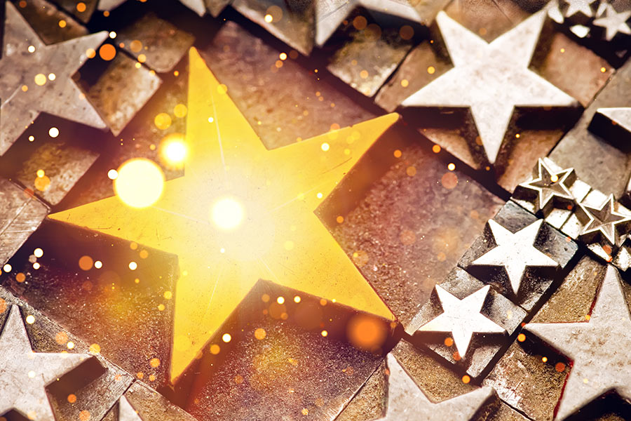 Become a five-star employer by listening to reviews