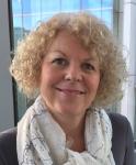 Sarah Hernon