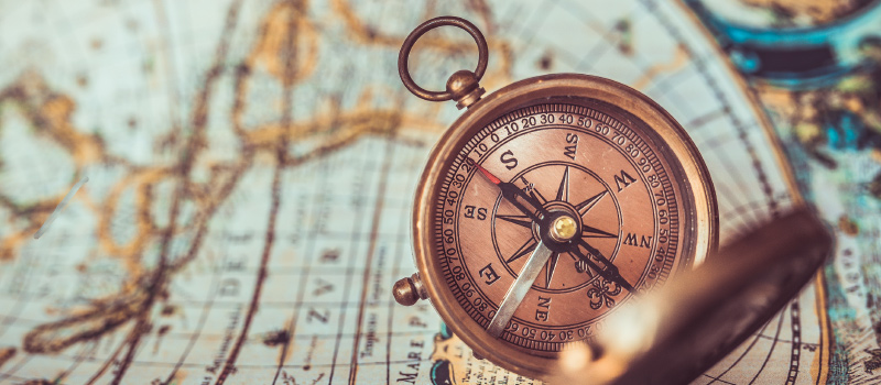 Restructuring, Redundancy and Reputation - Navigating the Outplacement Journey